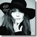 Cover: Carla Bruni - French Touch