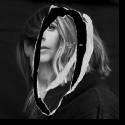 Cover:  Anja Schneider - SoMe