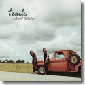 Cover: Trails - Desert Lullabies