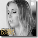 Cover: Daniela Lorenz - Millionen Optionen