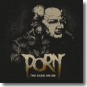 Cover:  PORN - The Ogre Inside