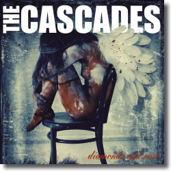 Cover: The Cascades - Diamonds And Rust
