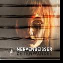 Cover:  Nervenbeisser - Zeitenwandel