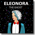 Cover:  Eleonora - The Ghost