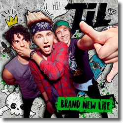 Cover: TIL - Brand New Life