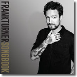 Cover: Frank Turner - Songbook