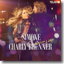 Cover: Simone & Charly Brunner - Wahre Liebe