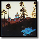 Cover:  The Eagles - Hotel California (40th Anniversary Deluxe Edition)