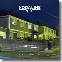 Cover:  Kodaline - I Wouldn't Be