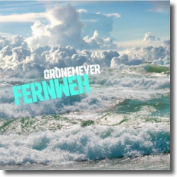 Cover: Herbert Grönemeyer - Fernweh