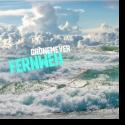Herbert Grönemeyer - Fernweh