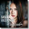 Cover:  Sascha Valentino - Wunderschön  (Roger Hübner DJ Fox Mix)