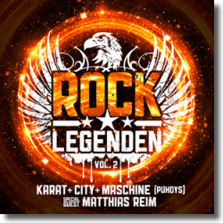 Cover: City feat. Maschine & Claudius Dreilich - Leuchtspuren