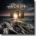 Cover:  Midriff - Decisions