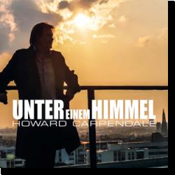 Cover: Howard Carpendale - Unter einem Himmel