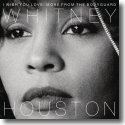 Cover:  Whitney Houston - I Wish You Love: More From The Bodyguard