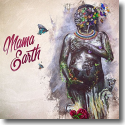 Cover:  Project Mama Earth & Joss Stone - Mama Earth