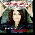 Cover:  Marianne Rosenberg - Für immer nur da (Ich bin wie Du)