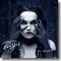Cover:  Tarja - From Spirits And Ghosts (Score For A Dark Christmas)