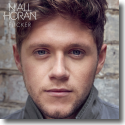 Cover:  Niall Horan - Flicker