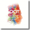 Cover:  PAT - Diese geile Nacht