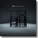 Cover:  NF - Perception