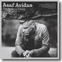 Cover: Asaf Avidan - The Study On Falling