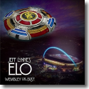 Cover: Jeff Lynne's ELO - Wembley Or Bust