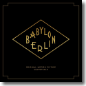 Babylon Berlin - Original Soundtrack