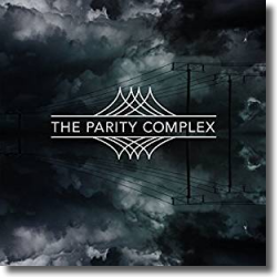 Cover: The Parity Complex - The Parity Complex