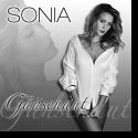 Cover:  Sonia - Gänsehaut
