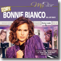 Cover:  Lory Bonnie Bianco - My Star