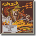 Cover: Kid Rock - Sweet Southern Sugar