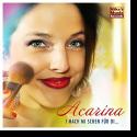 Cover: Acarina - I mach mi schen für di