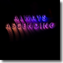 Cover:  Franz Ferdinand - Always Ascending