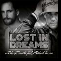 Cover: John Franklin feat. Michael Lane - Lost In Dreams