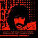 Cover:  Adam van Hammer feat. Wolfgang Petry - Was macht der Teufel, wenn wir uns lieben