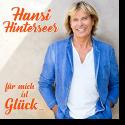 Cover:  Hansi Hinterseer - Für mich ist Glück...