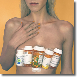 Cover: blackbear - Digital Druglord