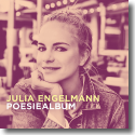 Cover: Julia Engelmann - Poesiealbum