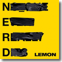 Cover:  N.E.R.D & Rihanna - Lemon