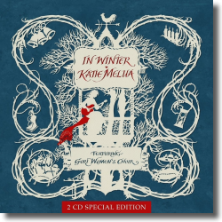 Cover: Katie Melua - In Winter (Special Edition)