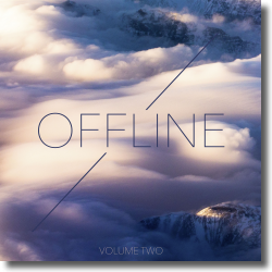 Cover: Offline Vol. 2 - Various Artists