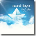 Cover:  Soundmietzen - Hey Sailor