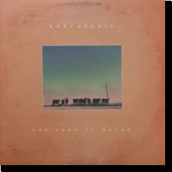 Cover: Khruangbin - Con Todo El Mundo