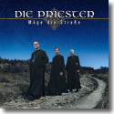 Cover:  Die Priester - Möge die Straße