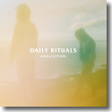 Cover:  Sons Of Settlers - Daily Rituals
