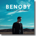 Cover:  Benoby - Mein fünftes Element