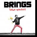 Cover: Brings - Liebe gewinnt