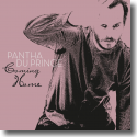 Cover: Coming Home by Pantha du Prince - Various Artists